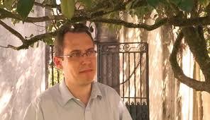 intencje papieskie na 2014 rok dla apostolstwa modlitwy apostolstwo modlitwy ks stanisław groń sj