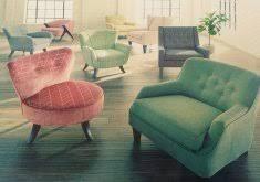 home design evansville master bedroom dimensions master suite plans more information