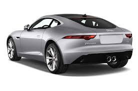 jaguar xk type 2017 jaguar f type s coupe angular rear carstuneup carstuneup