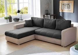 sofa schlaffunktion bettkasten sofa mit schlaffunktion und bettkasten günstig iammyownwife