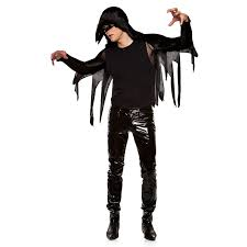 Flying Monkey Costume 10 Most Innovative U0026 Best Halloween Costume Ideas