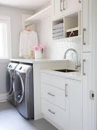 Pinterest Laundry Room Decor Laundry Room Design Best 25 Laundry Room Design Ideas On Pinterest