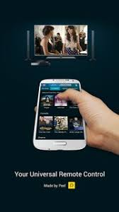 samsung watchon apk samsung watchon on tv 8 6 2 for android