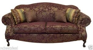 Sofa Cleaning Fort Lauderdale 17 Sofa Cleaning Fort Lauderdale Carpet Cleaning Fort