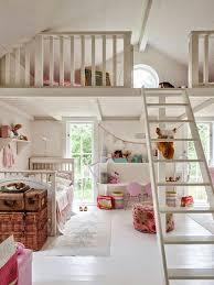 wohnzimmer mit dachschr ge wohnzimmer dachschrc3a4ge gestalten houzzilla
