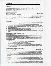 resume without college degree 28 resume no college degree example no college degree
