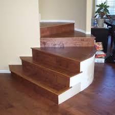photos for antigua hardwood flooring yelp