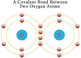 ionic bond examples chemistry tutorvista com