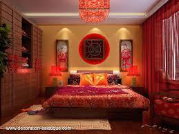 feng shui chambre à coucher chambre feng shui liquidstore co