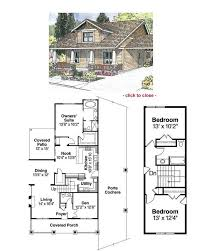 best bungalow floor plans design plan house best bungalow plans ideas modern luxury designs