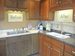 Paint Kitchen Cabinets Cost Refinishing Kitchen Cabinets Cost Joyous 17 To Refinish Hbe Kitchen