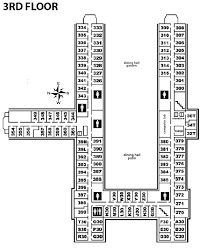 Standard Pacific Homes Floor Plans by Room U0026 Board Rates Descriptions