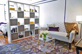 furnishing a studio apartment 12 perfect studio apartment layouts that work