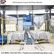 precast concrete wall panel making machine precast concrete wall
