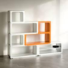designer shelves shelving shelves aluminum high quality designer shelving architonic