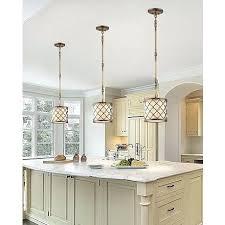 bronze pendant lighting kitchen bronze pendant lighting kitchen runsafe
