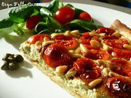eryn folle cuisine tarta sol eryn folle cuisine cibo cuisine and