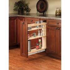 kitchen cabinet storage target kitchen cabinet organizer target