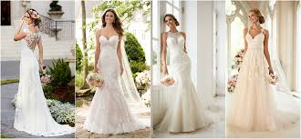 wedding dresses manchester wedding dresses bridesmaid prom dresses stockport manchester