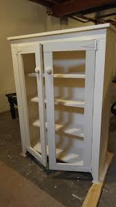 tiffany u0027s jelly cupboard u2013 bonded by wood u0026 glue