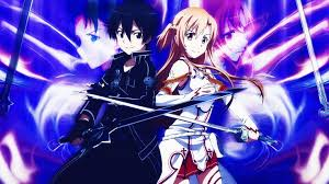 Preferidos 341 best sword art online images on Pinterest | Kirito asuna  &FV09