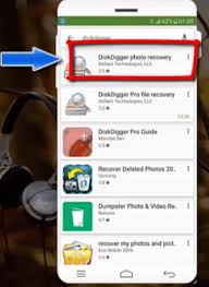 recover deleted photos android without root how to recover deleted photos from samsung android without rooting