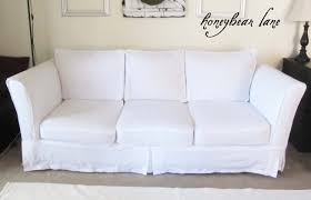 Arm Cover Protectors For Sofa by Sofa Leather Couch Covers Target Sofa Cover For Leather Sofa