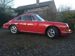 porsche classic price 1966 porsche 912 being auctioned at barons auctions