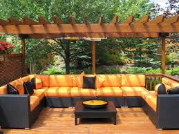how to care for your patio furniture alice walker s blog