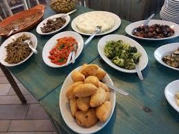sedano allegro buffet all you can eat venerd祠 foto di al sedano allegro