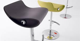 Furniture Counter Stools Ikea Ebay by Stools Dazzle Bar Stools Ikea Au Amusing Au Miraculous