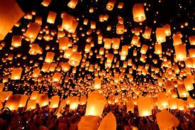 zagreb festival of lights just zagreb