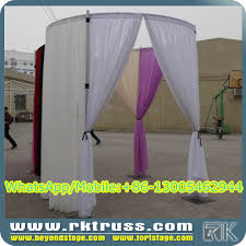 Mandaps For Sale List Manufacturers Of Wedding Mandaps For Sale Buy Wedding