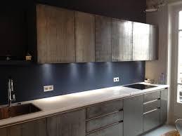 enduit cuisine lessivable peinture effet beton cire 1 peinture m233tal enduit effet m233tal