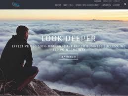 modern web design modern web design trends 2016