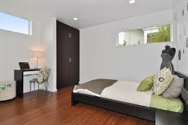 small modern bedrooms alluring small contemporary bedrooms in modern bedroom