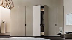 armadi di design armadi di design moderno e contemporaneo molteni c