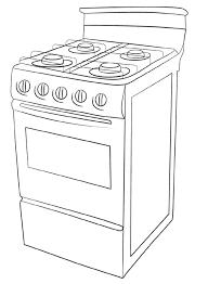ikea conception cuisine à domicile décoration dessin cuisine 89 reims 02301331 photo soufflant