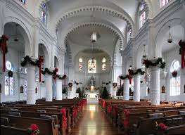 223602 christmas decorating ideas in church decoration ideas for