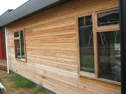 decor u0026 tips amazing exterior design with shiplap cladding and
