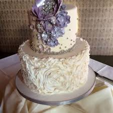 wedding cake design beck cake design 102 photos 127 reviews bakeries 636 n