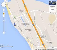 california map carlsbad carlsbad tide pools family in carlsbad ca