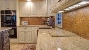 tuscan kitchen backsplash tuscan kitchen backsplash traditional kitchen columbus by