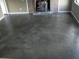 Decorative Floor Painting Ideas Paint Colors For Concrete Floors Beautiful Decorative Floor
