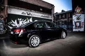 2017 subaru legacy wheels subaru legacy 2 5 gt review cars co za