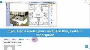 home design studio pro mac keygen home designer pro crack best home design ideas stylesyllabus us