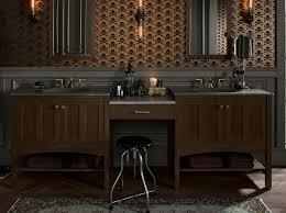 home design center sterling va 100 100 design elements sterling va kitchen remodeling