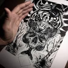 paul jackson artist