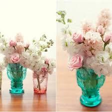 Vintage Vases Wedding 118 Best Vintage Vases Images On Pinterest Vintage Vases Glass