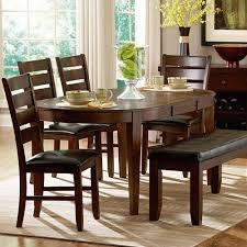 Dining Room Furniture Outlet Best 25 Furniture Outlet Chicago Ideas On Pinterest Ashley